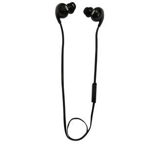 TSCO TH 5326 Bluetooth Headphone